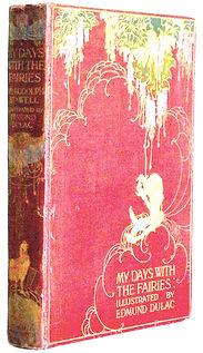 Edmund-Dulac-My-Days-With-The-Fairies-Fr