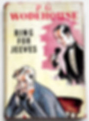 Ring-For-Jeeves-Dust-Jacket-Front.jpg