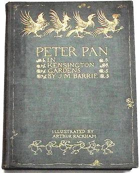 Peter-Pan-in-Kensington-Gardens-1912-Fro