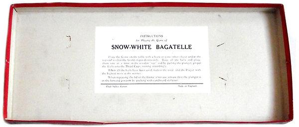 Chad-Valley-Walt-Disney-Snow-White-Baget