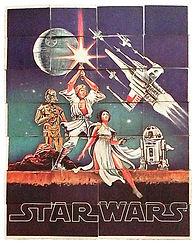Star Wars Blue Cards Poster 1.jpg