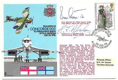 Concorde-Signed-Cover-26-July-1976.jpg