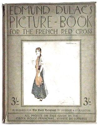 Edmund-Dulac-Picture-Book-1915-DJ-Front.jpg