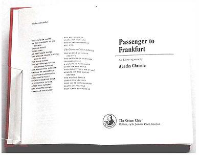 Passenger-To-Frankfurt-1970-II-3.jpg