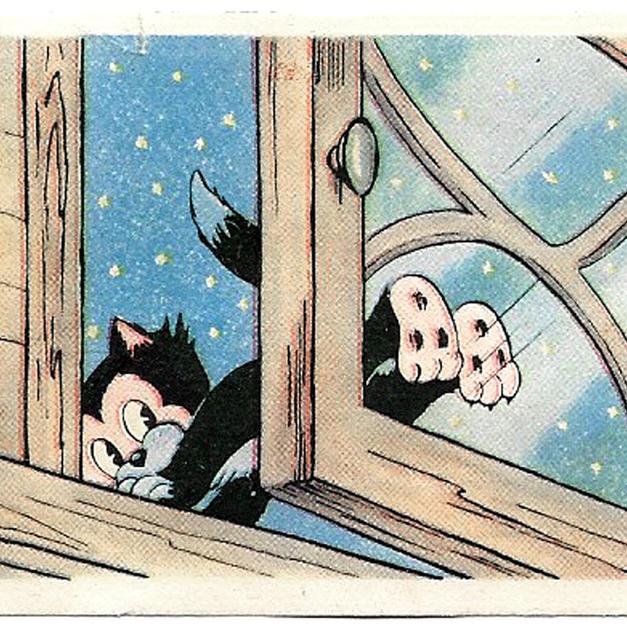 De-Beukelaer-Pinocchio-No-16.jpg