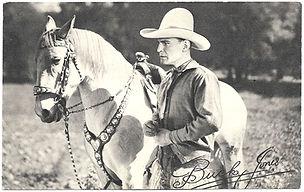 Buck-Jones-Postcard-1.jpg