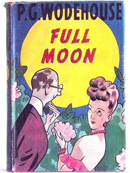 Full-Moon-Dust-Jacket-Front.jpg