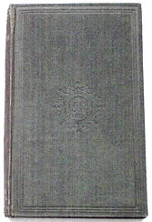 Alfred-Lord-Tennyson-Enoch-Arden-Front-B