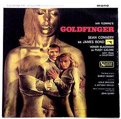 Goldfinger-Soundtrack-LP-Front-Cover.jpg