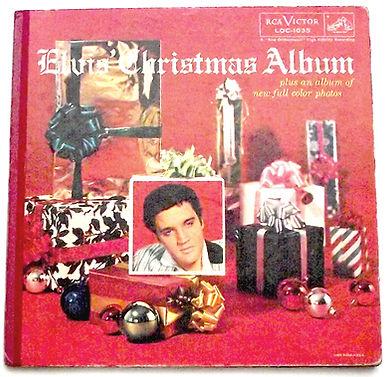 christmas-album-loc-1035-1957-sleeve-fro