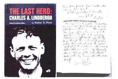 Front-of-Dust-Jacket-and-Autograph-Note.