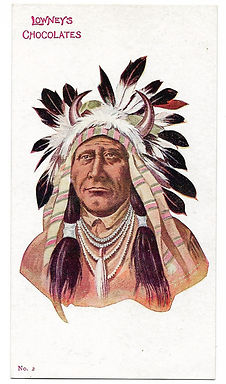 Lowney's-Chocolates-American-Indian-Fron