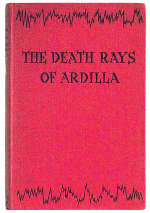 WE-Johns-The-Death-Rays-of-Ardilla-Front-Board.jpg