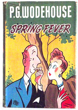Spring-Fever-Dust-Jacket-Front.jpg