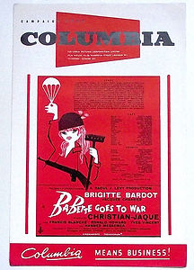 Ba-Bette-Goes-To-War-Front-Cover.jpg