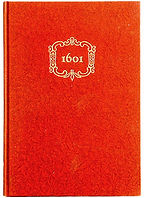 Mark-Twain-Book-1601-Front-Board.jpg