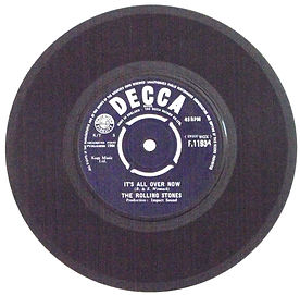 Rolling-Stones-Its-All-Over-Now-1964.jpg