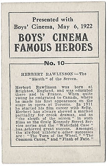 Boys-Cinema-Famous-Heroes-Card-No-10-Her