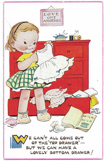 Mabel-Lucie-Attwell-Postcard-We-Cant-All-Come.jpg