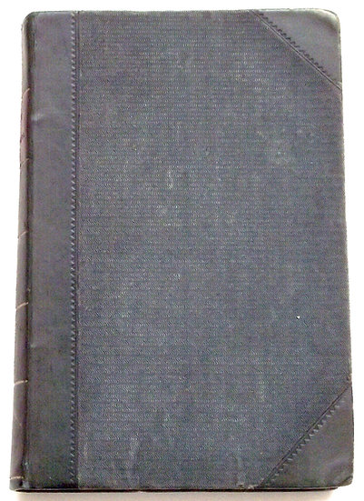Charles Dickens The Life and Adventures of Martin Chuzzlewit 1850