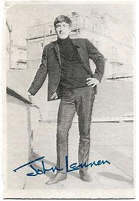Beatles-Bubble-Gum-Cards-No-16.jpg