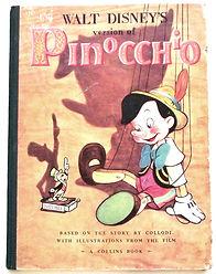 Walt-Disneys-Pinocchio-Front-Board.jpg