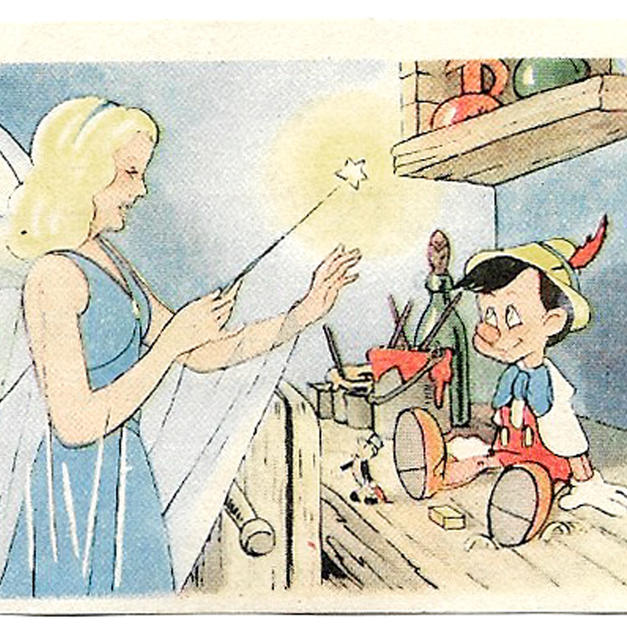 De-Beukelaer-Pinocchio-No-21.jpg