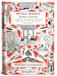 Arthur-Ransome-Winter-Holiday-1936-DJ-Fr