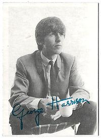 Beatles-Bubble-Gum-Cards-No-52.jpg