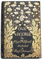 Mrs-Mitford-Our-Village-Front-Board.jpg