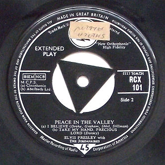 Peace-in-the-Valley-EP-Label-Side-2.jpg