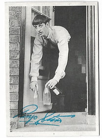 Beatles-Bubble-Gum-Cards-No-38.jpg