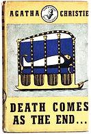 Agatha-Christie-Death-Comes-As-The-End-1