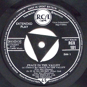 Peace-in-the-Valley-EP-Label-Side-1.jpg
