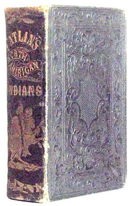 George-Catlin-North-American-Indians-Front-Board-and-Spine.jpg