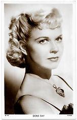 Doris-Day-Picturegoer-Postcard-No-W710.j