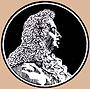 The Ephemera Society Logo Background.jpg