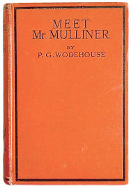 PG-Wodehouse-Book-Meet-Mr-Mulliner-Front