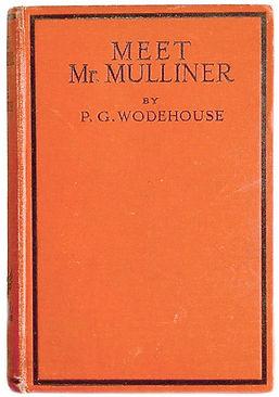PG-Wodehouse-Book-Meet-Mr-Mulliner-Front