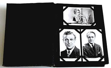 Postcard-Album-Inside-Image-2.jpg