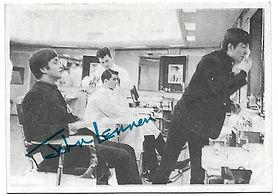 Beatles-Bubble-Gum-Cards-No-55.jpg