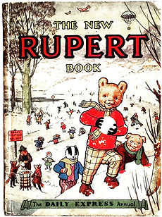 The-New-Rupert-Book-1951-Front-Board.jpg