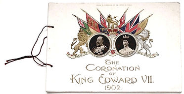 Coronation-of-King-Edward-VII-1902-Front