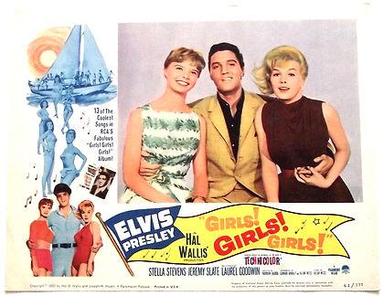 Elvis-Presley-1962-Lobby-Cards-No-1.jpg