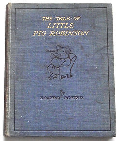 The-Tale-of-Little-Pig-Robinson-1930-Fro