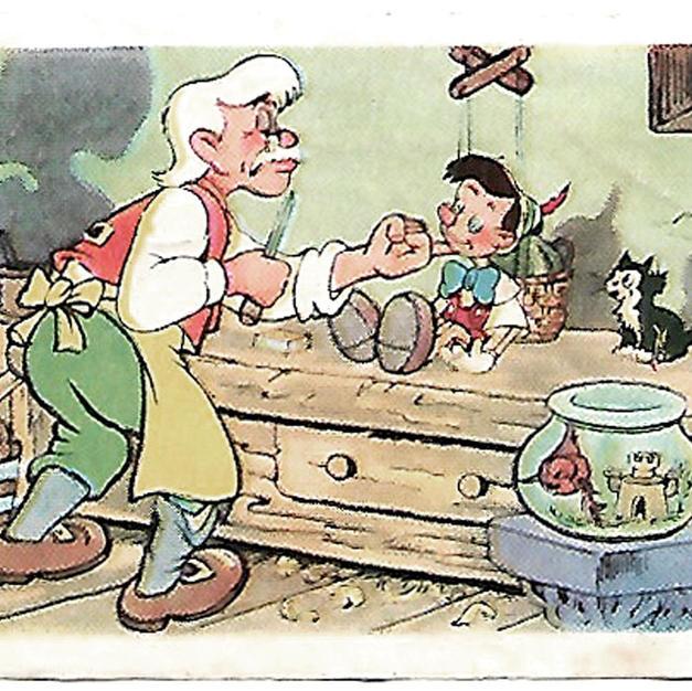 De-Beukelaer-Pinocchio-No-7.jpg