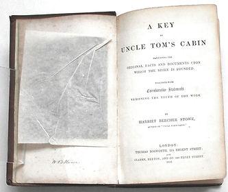 Key-To-Uncle-Toms-Cabin-Inside-Image-3.j