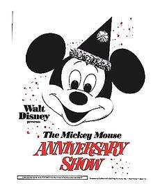 Walt-Disney-Mickey-Mouse-Anniversary-Sho