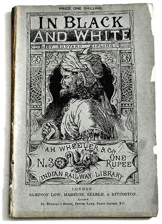Rudyard-Kipling-In-Black-and-White-Front-Cover.jpg