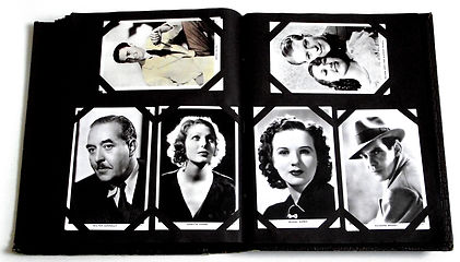 Postcard-Album-Inside-Image-44.jpg